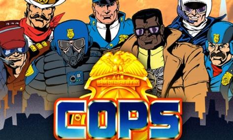 cops-cartoon