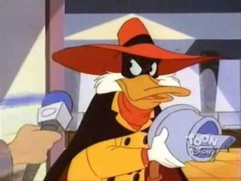 darkwing-duck-negaduck