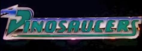dinosaucers-logo