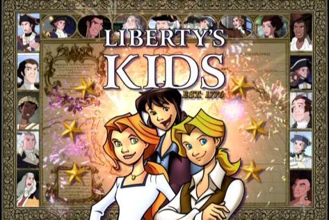 libertys-kids-est-1776