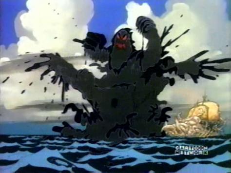 the-pirates-of-dark-water-the-dark-dweller