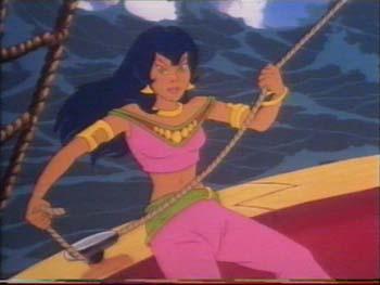 the-pirates-of-dark-water-tula