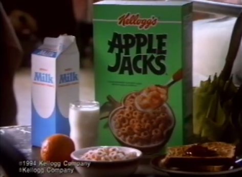 apple-jacks-commercial