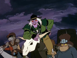 bravestarr-tex-hex-outlaw-skuzz