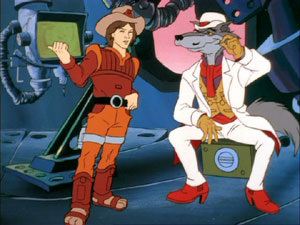 bravestarr-the-price-jay-and-dealer