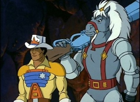 bravestarr-thirty-thirty