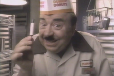 dunkin-donuts-cereal