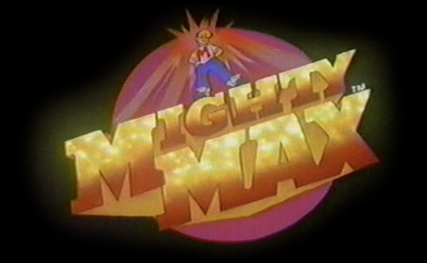 mighty-max-logo