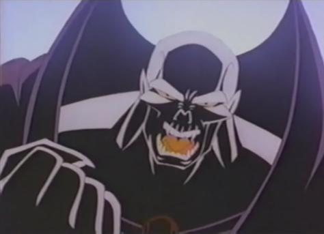 mighty-max-skullmaster