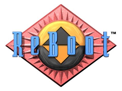 reboot-logo