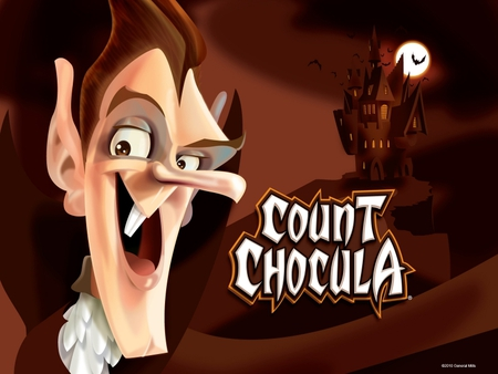 count-chocula-cereal