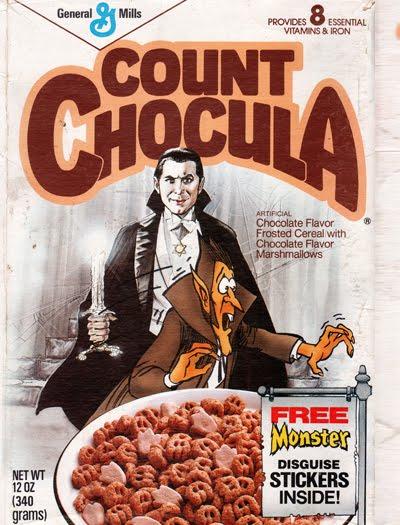 count-chocula