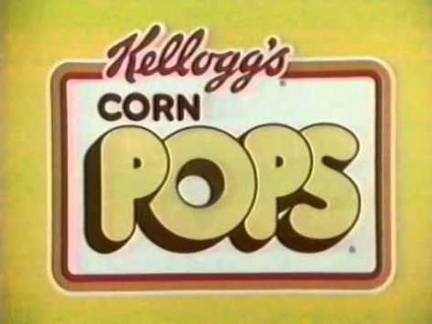 kelloggs-corn-pops
