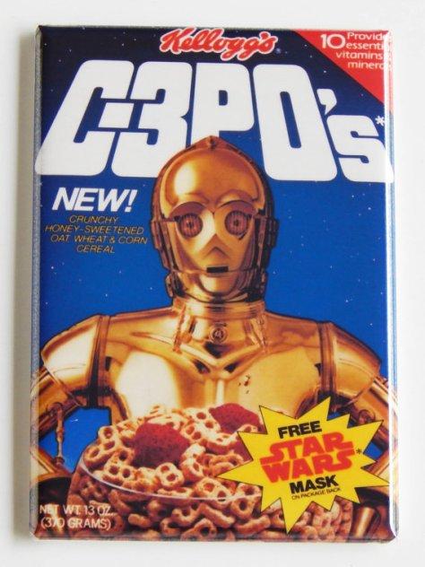 star-wars-cereal-C3POs