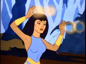 thundarr-the-barbarian-princess-ariel