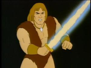 thundarr-the-barbarian-thundarr