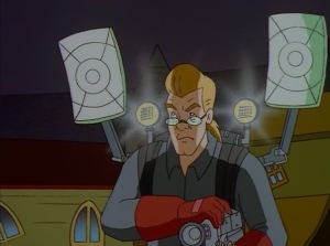 extreme-ghostbusters-egon-spengler