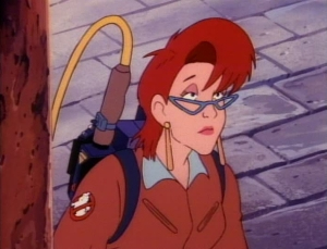 extreme-ghostbusters-janine