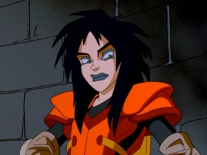 extreme-ghostbusters-kylie-griffin