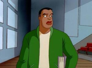 extreme-ghostbusters-roland-jackson
