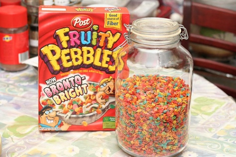 fruity-pebbles-bronto-bright