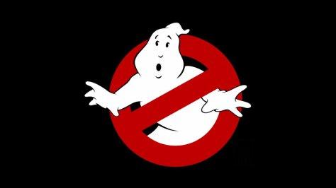 ghosbusters-logo