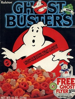 ghostbusters-cereal