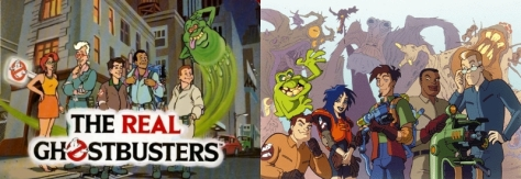 real-ghostbusters-extreme-ghostbusters-slice