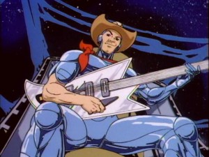 silverhawks-colonel-bluegrass