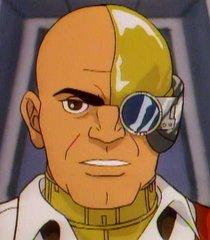 silverhawks-commander-stargazer