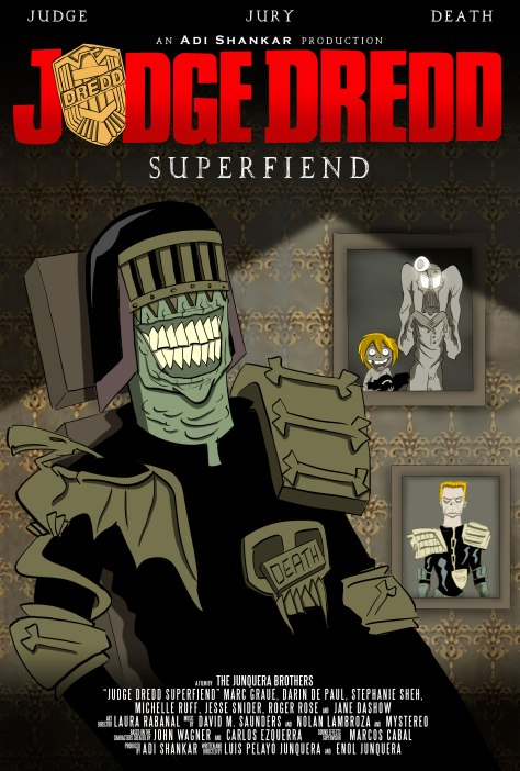 judge-dredd-superfiend-poster