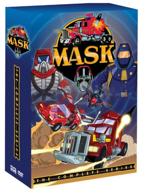 mask-complete-series