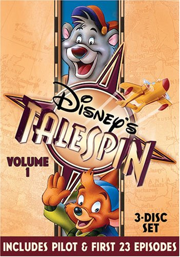 talespin-dvd