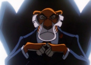 talespin-shere-khan