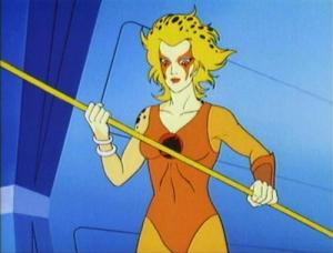 thundercats-cheetara