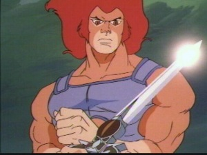 thundercats-lion-o