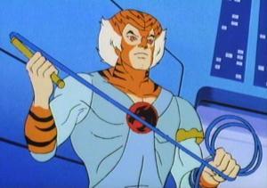 thundercats-tygra