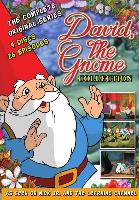 david-the-gnome-series-dvd