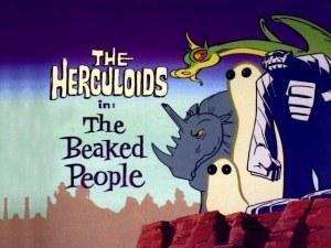herculoids-zok-igoo-tundro-gloop-gleep