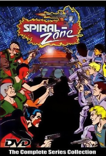 spiral-zone-dvd-series