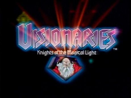 Visionaries_Knights_of_the_Magical_Light