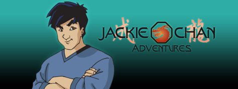 jackie-chan-adventures
