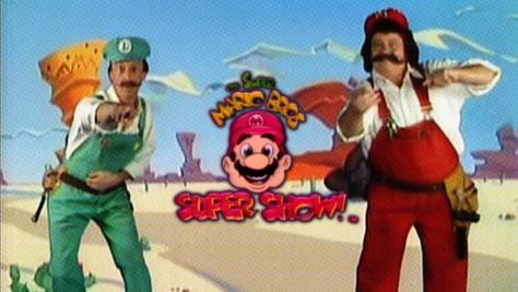 super-mario-bros-super-show