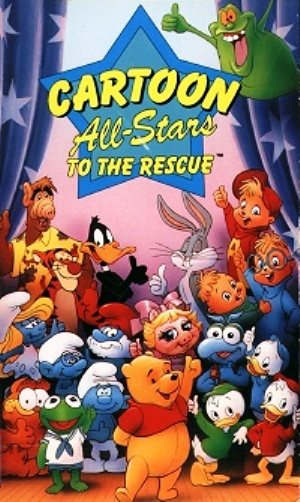 cartoon-all-stars-to-the-rescue
