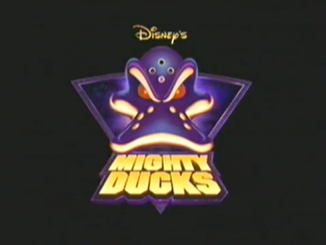 disney-mighty-ducks
