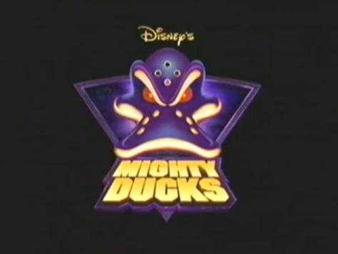 disney-mighty-ducks