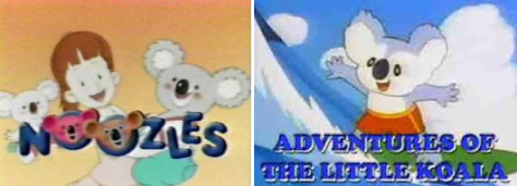 noozles-adventures-of-the-little-koala