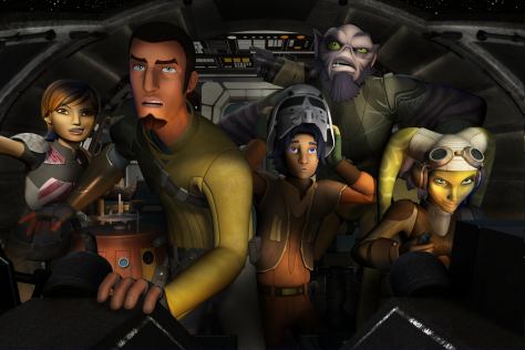 star-wars-rebels