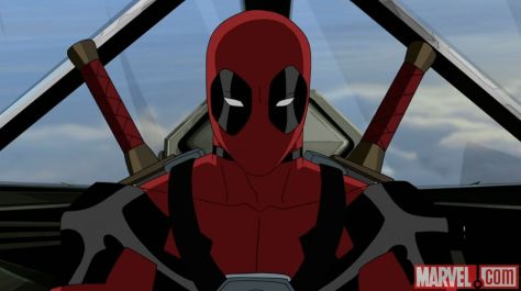 deadpool-ultimate-spider-man