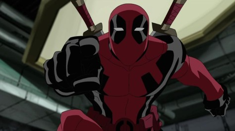 ultimate-spider-man-deadpool